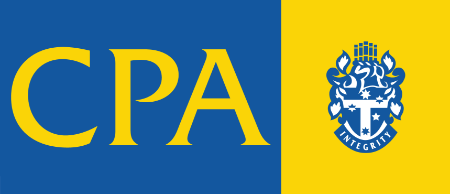 CPA business