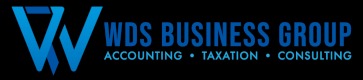 WDS Business Group