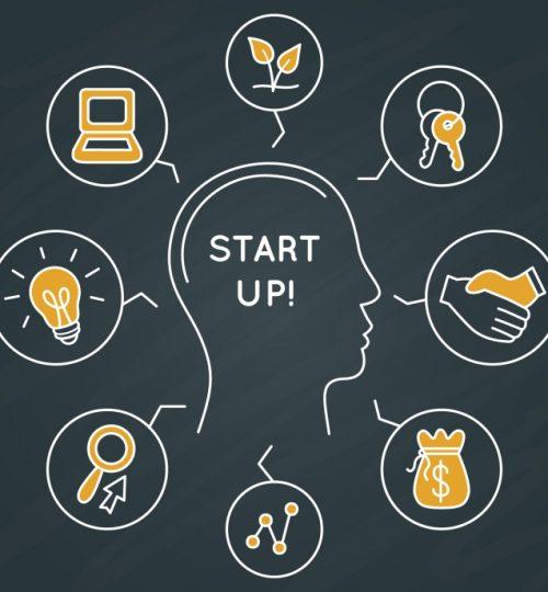 business-startup-australia