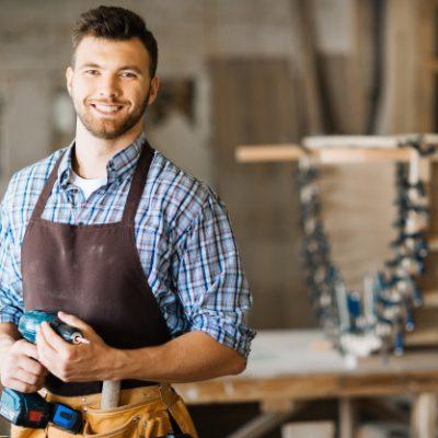 carpenter-tax-return