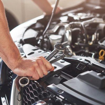 Tax Returns For Mechanics